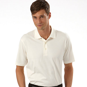 IZOD Knit Men's Performance Polo #13Z00625